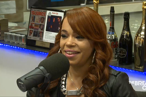 Faith-Evans-The-Breakfast-Club