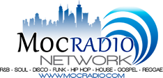 MOCRadio Network