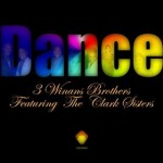 3 Winans Brothers - Dance