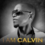 Calvin Richardson – All This Love
