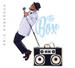 Eric Roberson - I'm Not Trying to Keep Score No More