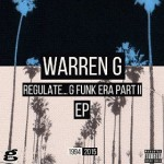 Warren G – Saturday